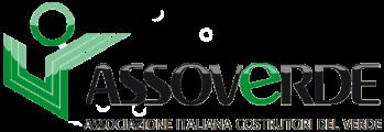 Logo Assoverde